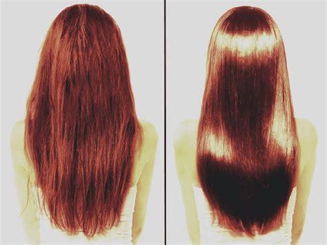 alimenti capelli sani alimenti per dei capelli in salute vivere pi 249 sani
