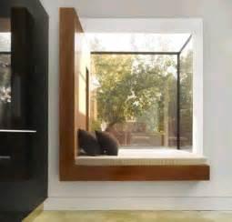 Modern interior window trim ideas myideasbedroom com