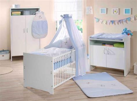 Kinderzimmer Jungen Baby by Kinderzimmer Junge Baby Suche Kinderzimmer