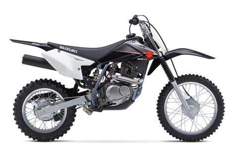 Suzuki Tech Info Suzuki Dr 125 S Technical Data Of Motorcycle Motorcycle
