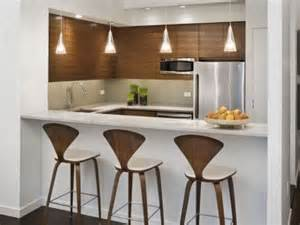 Small Kitchen Design Ideas 2014 Trend Modern Kitchen Interior Idea 2014 4 Home Ideas