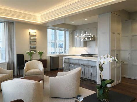 Renee Interior Design by Interior Design Renee Infantino Inc