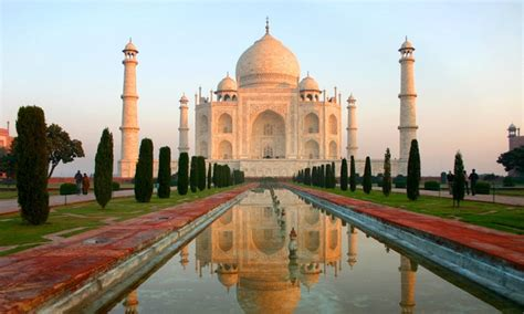 dubai and india vacation with airfare taj mahal visit in columbus ga groupon getaways