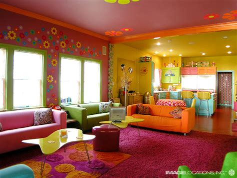 how to choose colors for home interior best house interior paint colors archives house