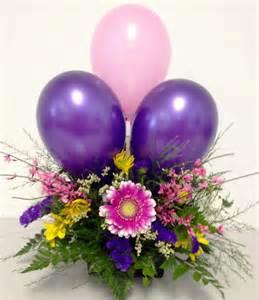 Vase Rental Florist Friday Recap 3 9 3 15 Spring Green