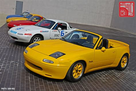year club  mazda mx   officially  japanese nostalgic car japanese nostalgic car