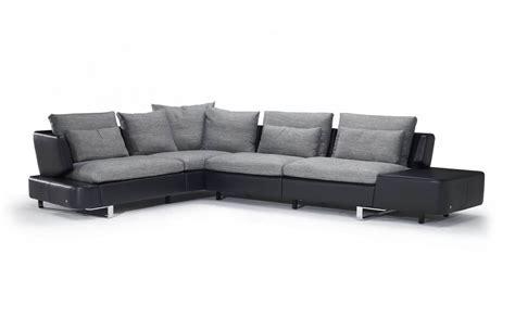 buy used sofa online 100 buy used sofa in bangalore buy wooden sofa set