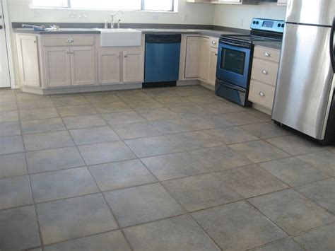 Home Depot Kitchen Floors by Kitchen Home Depot Carpet Sale Vinyl Flooring Floating