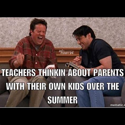 teacher memes     laugh  infused