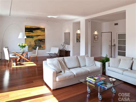 cose x la casa percorsi ridisegnati per una casa pi 249 vivibile cose di casa