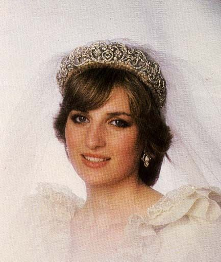 Lady Diana Biography En Ingles | diana princess of wales biography famous people in