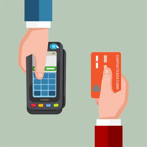 Pay With Gift Card - contactless payment cards and smart payments benefits vs risks