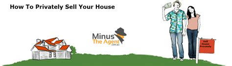 sell my house privately sell your home privately private property sell in nsw