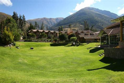 casa andina premium valle sagrado hotel villas updated