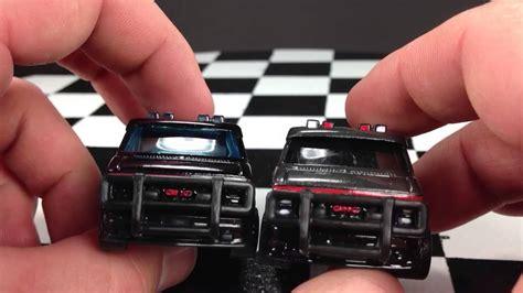 Wheels The A Team wheels a team retro entertainment comparison