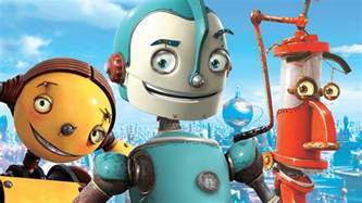 robots movie images amp pictures becuo