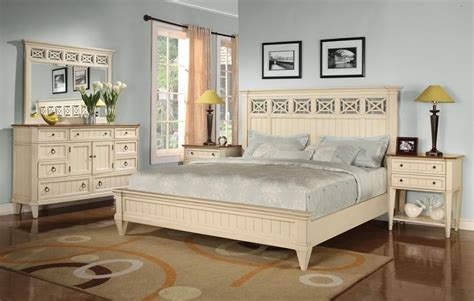 White Washed Bedroom Furniture by White Washed Bedroom Furniture Paint Womenmisbehavin