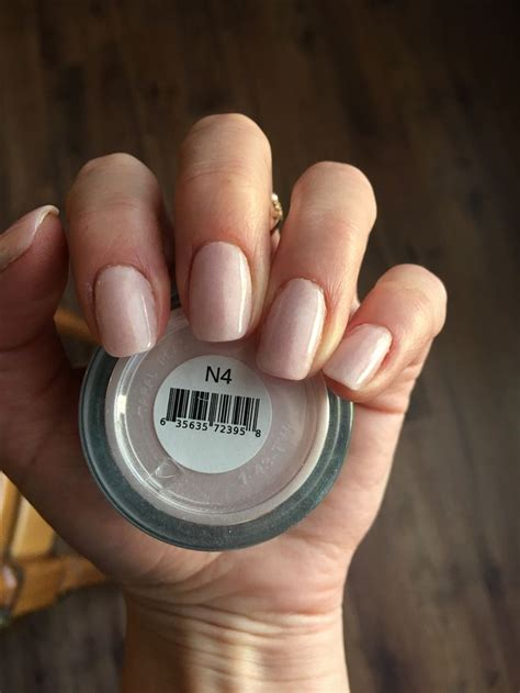 powder color nails the 25 best sns nail powder ideas on sns