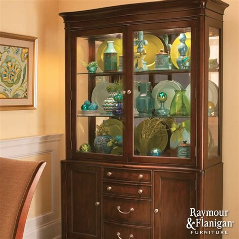 china cabinet display china cabinet in kitchen best 25 china cabinet display