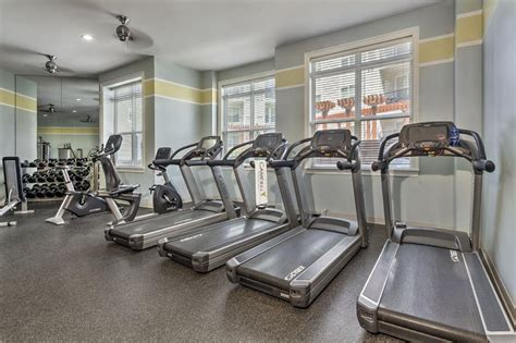 Apartment Near Dulles Airport Apartments For Rent In Herndon Va Camden Dulles Station