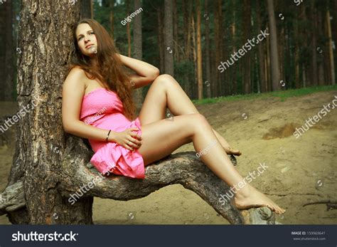 young ukraine girls 16 years old teen girl 16 years old caucasian stock photo 159969641