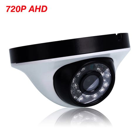 cctv 720p ahd 1500tvl hd home 720p ahd surveillance cctv security