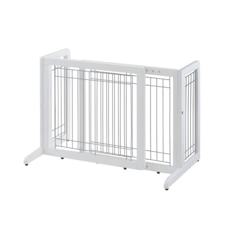 cardinal gates square cl for pet gates sc p the home