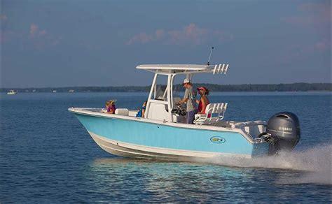 sea hunt boats panama city fl 2017 sea hunt 211 ultra 21 foot 2017 sea hunt motor boat