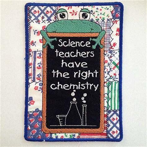 science rug dbb552 science mug rug