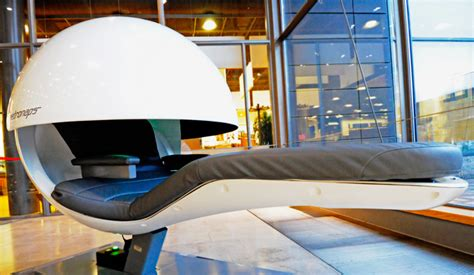 google sleep pods sit back and relax napping in the city sebastian b 252 hrig