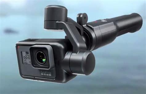look gopro karma drone