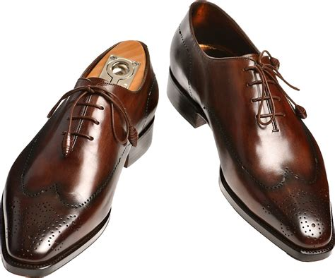 shoes images shoes png images free