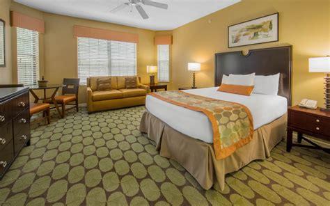 orange lake 3 bedroom villa 45 32 200 50 3 bedroom villa orange lake resort