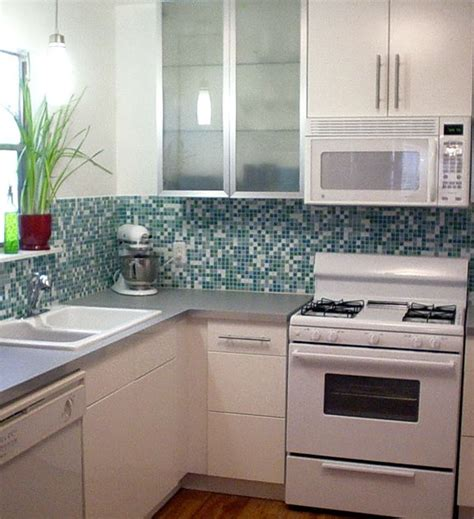 recycled glass backsplashes for kitchens 93 best images about mcm kitchens on subway