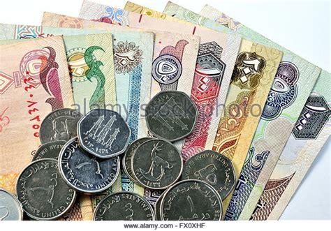 currency converter dirham united arab emirates dirham symbol 7 gbp