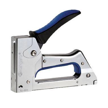 Paku Staples Tembak I 20mm F30 jual staples tembak terbaru original harga promo blibli