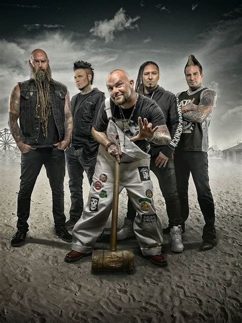 five finger death punch ashes five finger death punch breaking benjamin to co headline