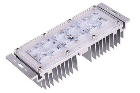 Best Quality Lu Sorot Led 20 Watt Flood Light Led 20 Watt led module for light 10w 60w high power best