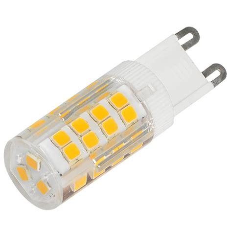 low energy light bulbs low energy light bulbs ls2udirect