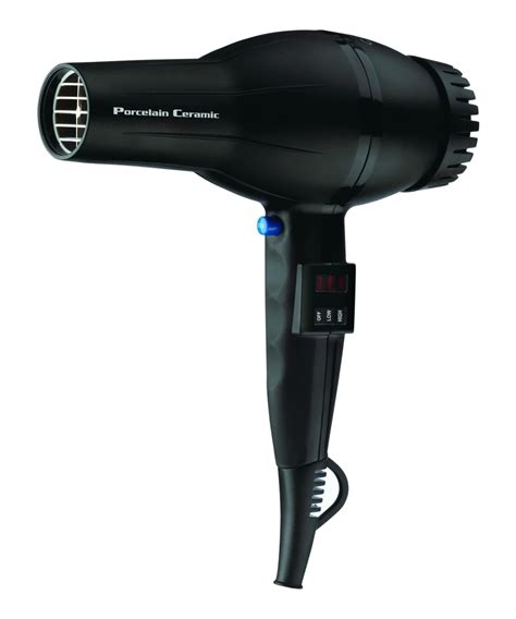 Hair Dryer Laptop pictures of hair dryers clipart best