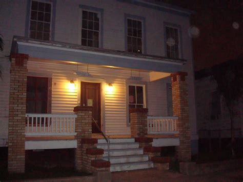 how to install a porch light install front porch lights design ideas front porch
