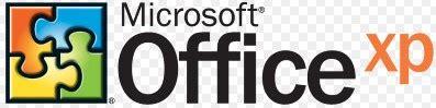 Microsoft Office Original Bhinneka microsoft office compatibility pack freeware de