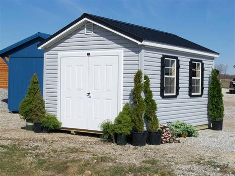 Storage Sheds Dallas by Garage Sheds For Sale