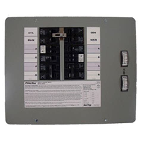 upc 696471063783 30 7500 watt indoor manual transfer