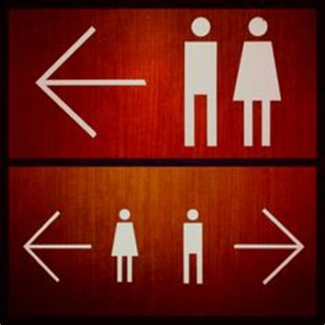 scottish bathroom signs scottish restroom sign nana would have loved this