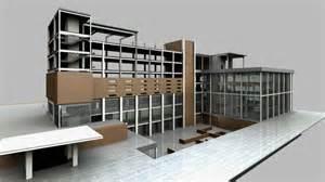 Free House Modeling Software autodesk navisworks animated construction youtube