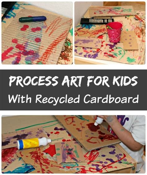 kindergarten activities without materials 263 best images about art on pinterest exploring