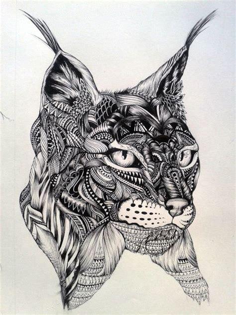 lion zentangle recruitment school spirit pinterest tattoo lynx tattoos page tattoo pinterest old school