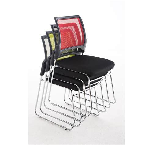 sedia riunioni sedia per conferenze e riunioni cranton sedile imbottito