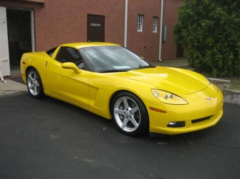 how it works cars 2006 chevrolet corvette on board diagnostic system 2006 chevrolet corvette overview cargurus